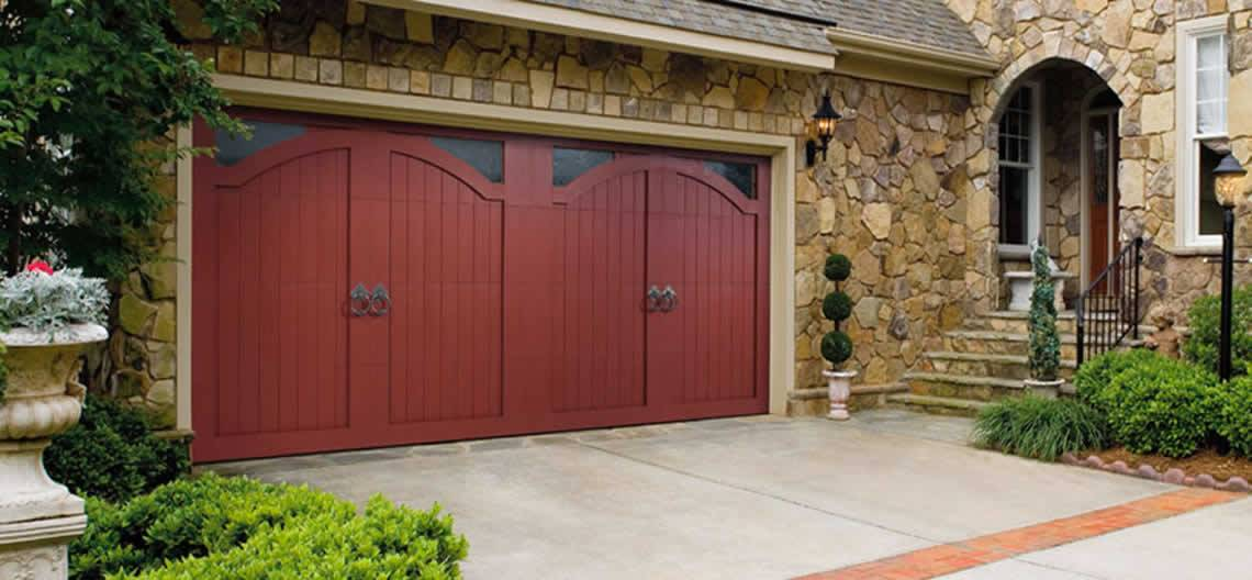Garage Doors Amp Garage Door Repair La Grande Oregon