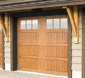 garage doors lagrande oregon & Garage Doors \u0026 Garage Door Repair La Grande Oregon - Danforth ... Pezcame.Com